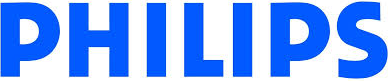 Logo Philips Research